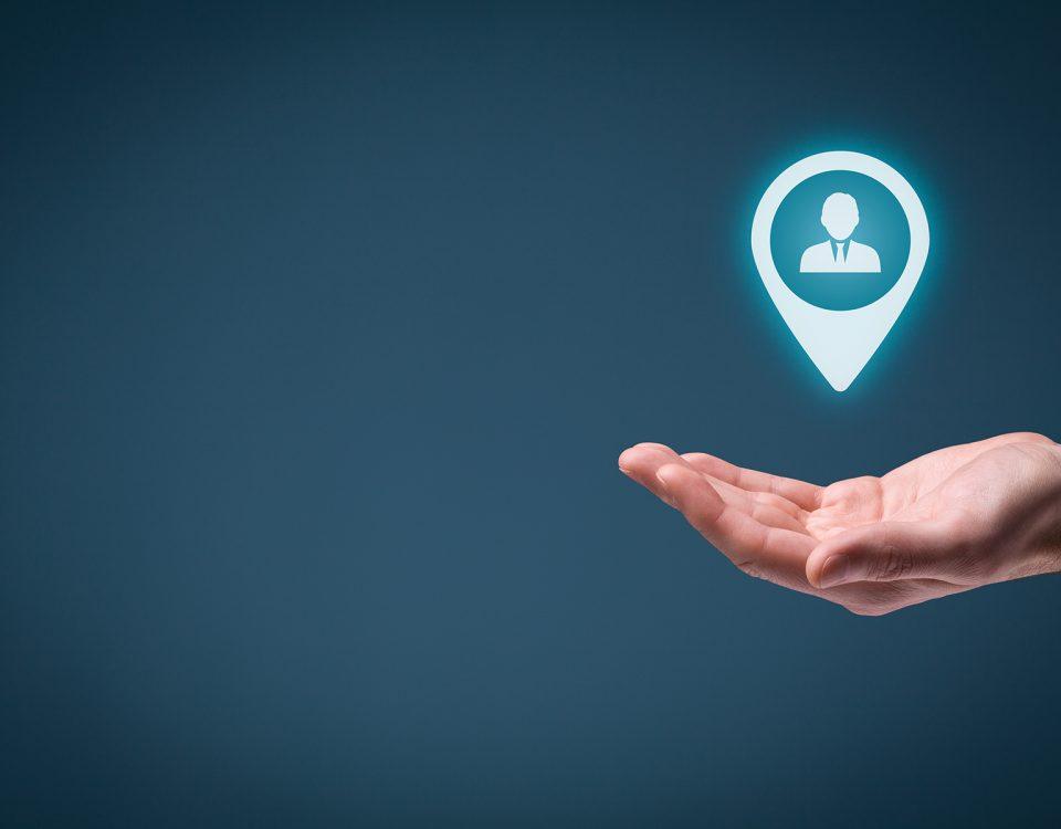 Kampanie reklamowe w Internecie Pozycjonowanie stron www Pozycjonowanie wizytówek