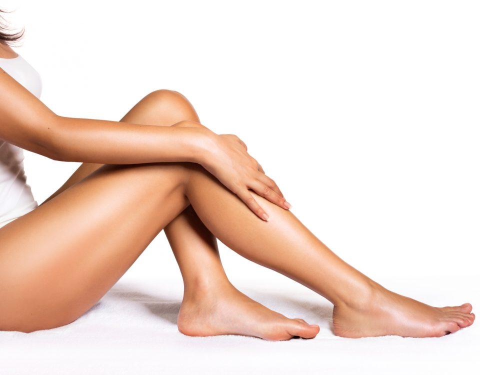 Medycyna estetyczna redukcja tkanki tłuszczowej usuwanie cellulitu regeneracja skóry