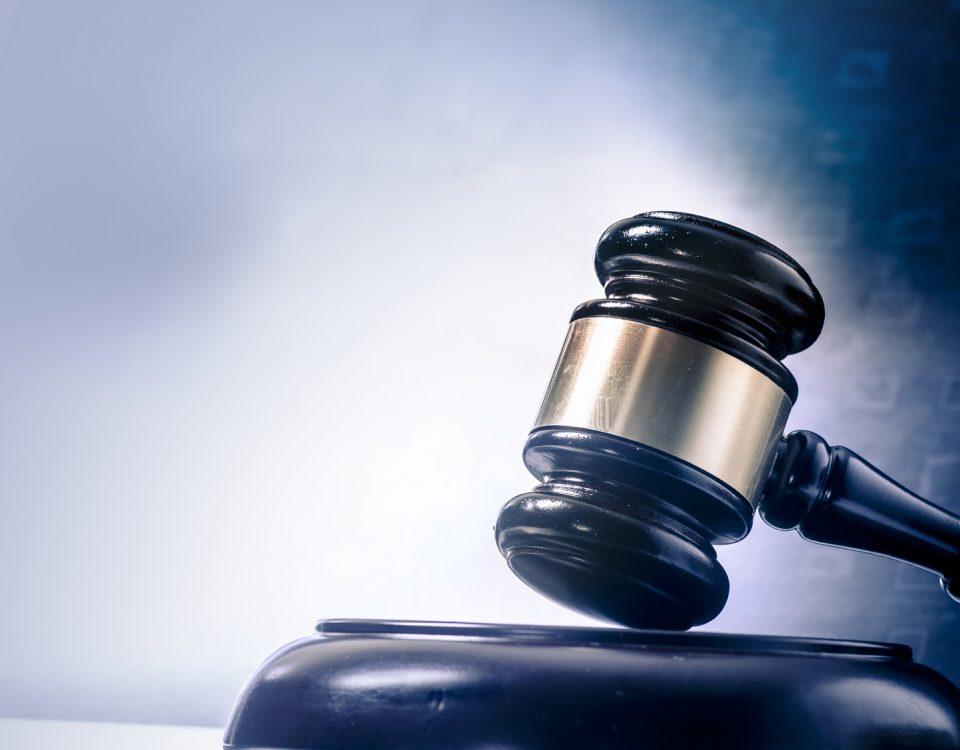 Rozwody i separacje Adwokat Toruń Rozwody Toruń Dobry prawnik