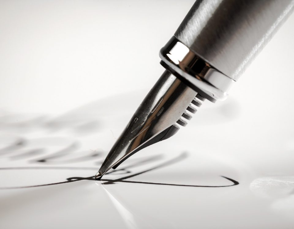 adwokat toruń zrzeczenie się spadku podstawy dziedziczenia