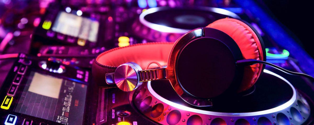 dj bydgoszcz dj na wesele dj na imprezy w bydgoszczy