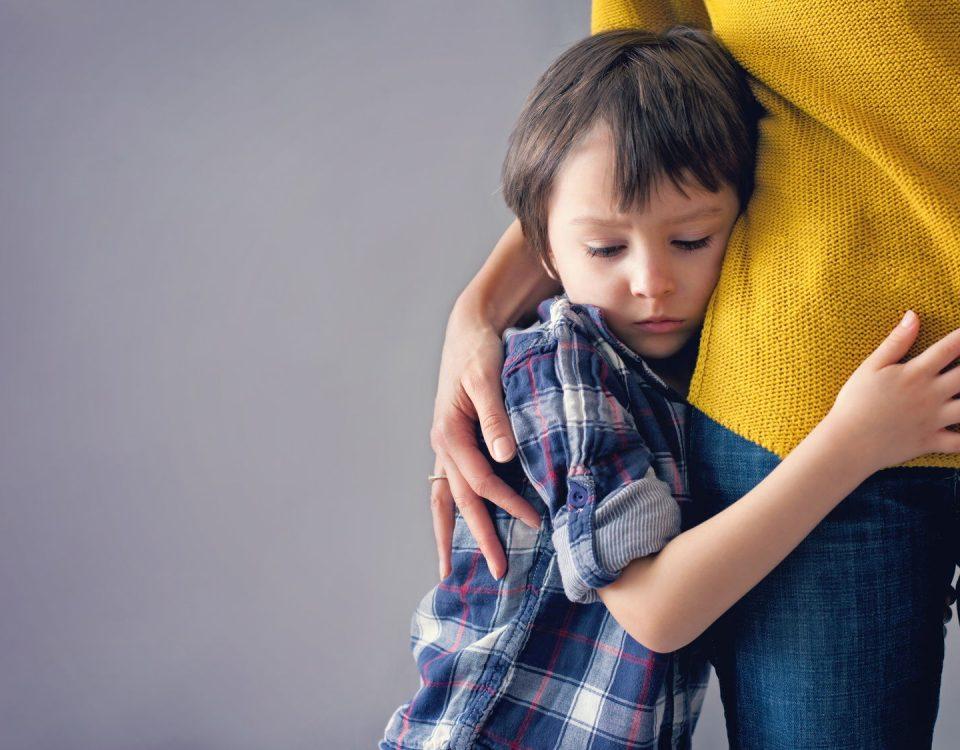 Adwokat toruń prawo do opieki nad dzieckiem